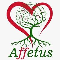 AFFETUS PE